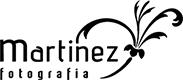 Martinez Fotografia