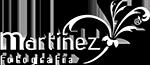Logo Branca Martinez Fotografia 150x65